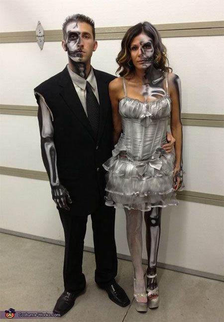 halloween-ideas-for-couples-2