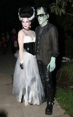 halloween-ideas-for-couples-3