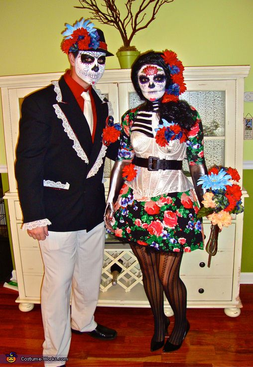 halloween-ideas-for-couples-4