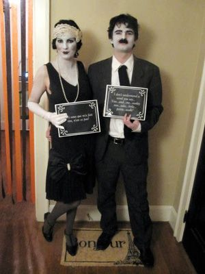 halloween-ideas-for-couples-7