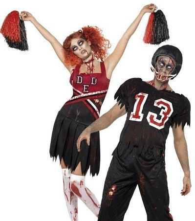 halloween-ideas-for-couples-8