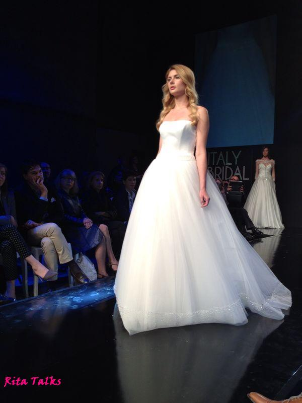 valentini-spose-italy-bridal-expo-rita-talks-2