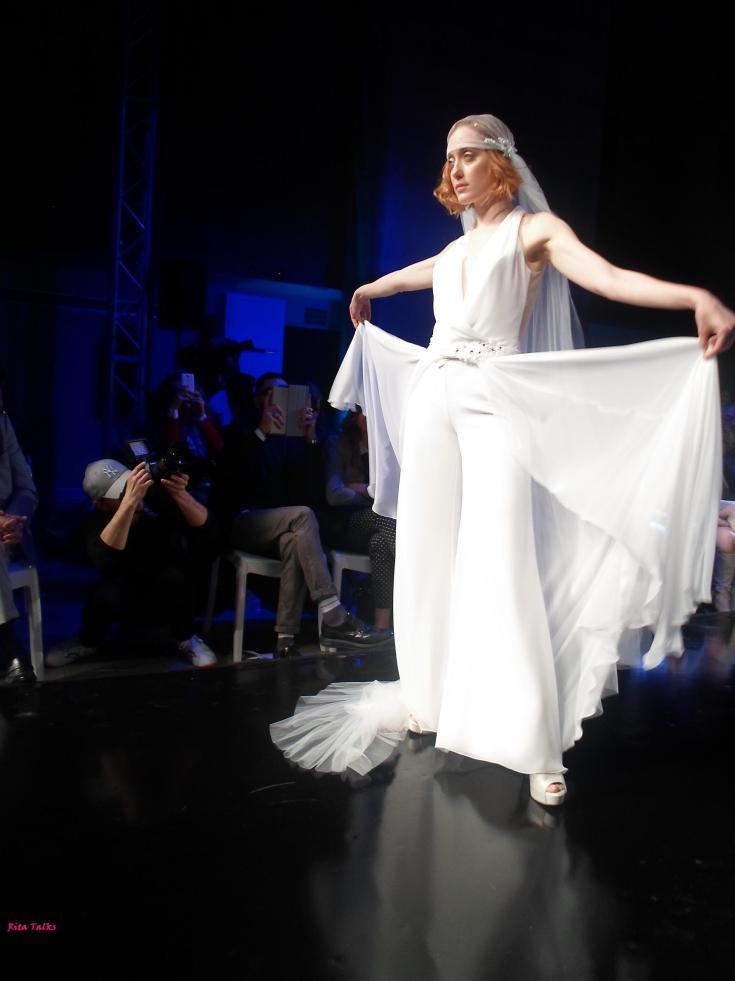 valentini-spose-italy-bridal-expo-rita-talks-7