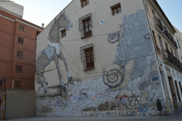 valencia-street-art