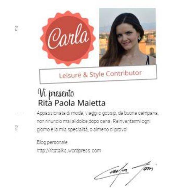 contributor-carla-gozzi-blog