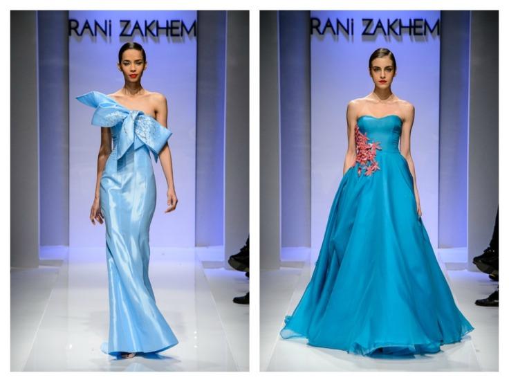 rani-zakhem-2016-azzurro-collage