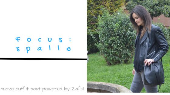 zaful-outfit-rita-talks